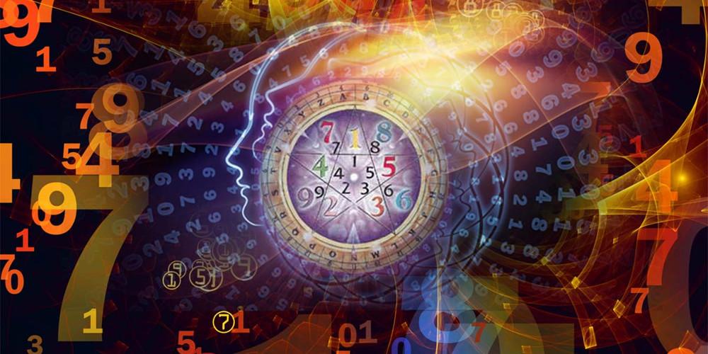 etude annee personnelle numerologie en ligne