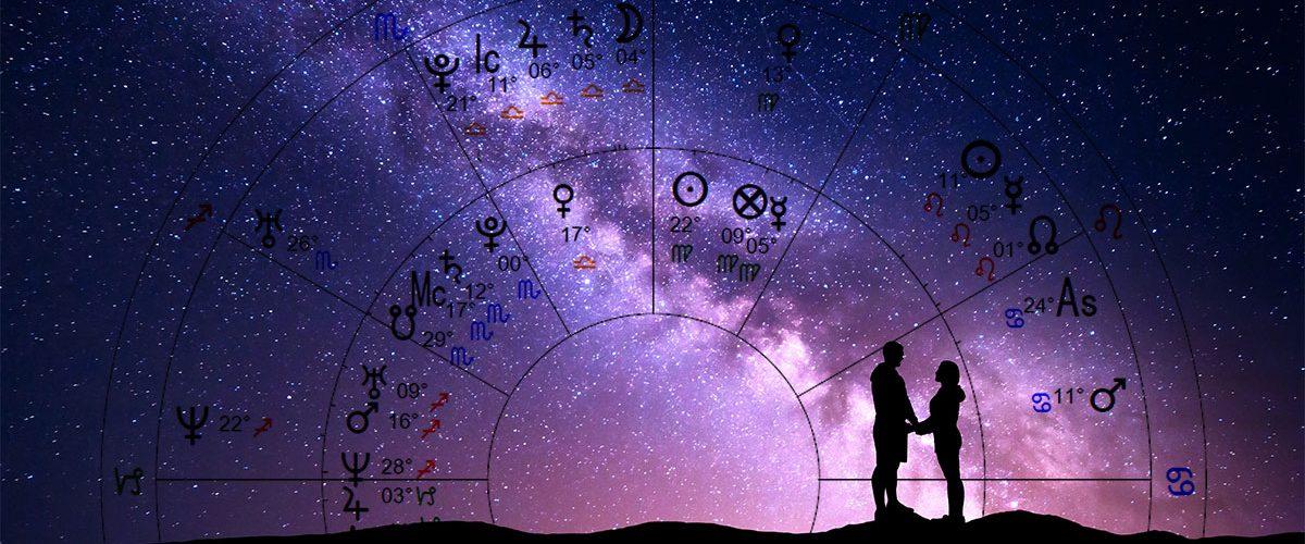 compatibilite astrologique