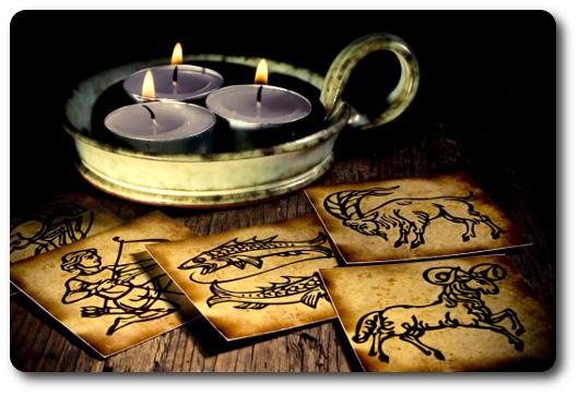 compatibilite astrologique en ligne
