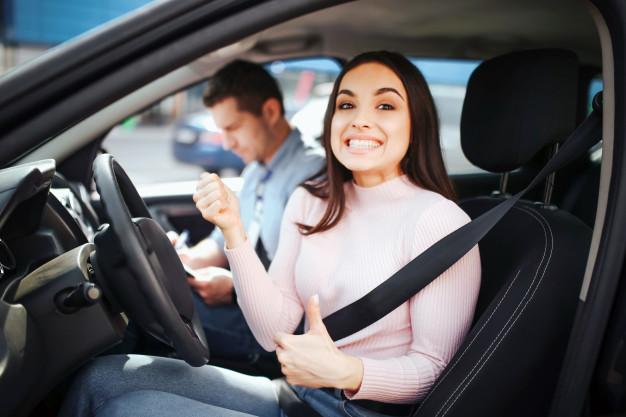 voyance permis de conduire
