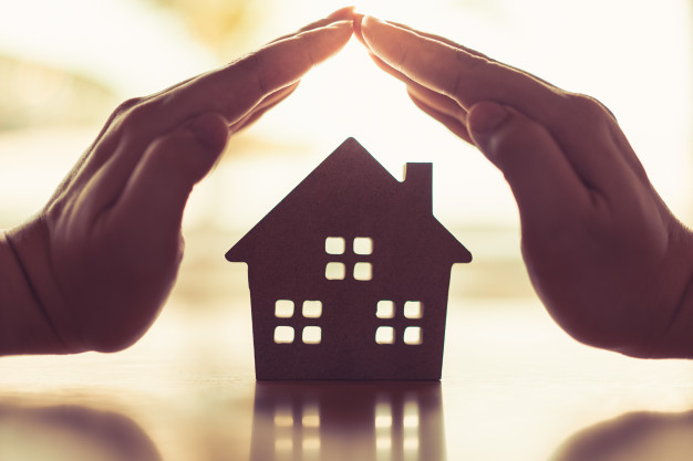 voyance pret immobilier
