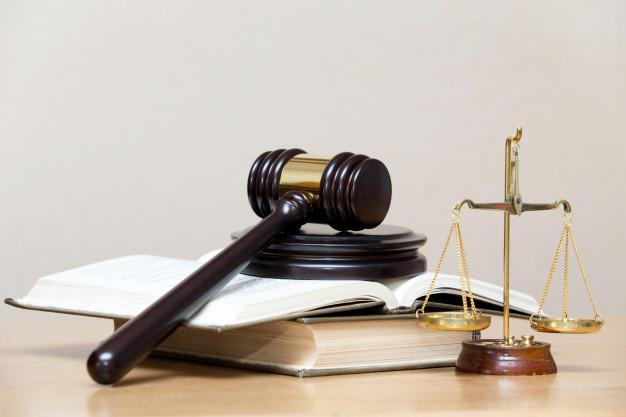 voyance proces tribunal